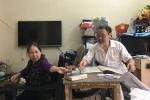 Một Triều Tiên giàu mạnh trong ký ức của du học sinh Việt Nam