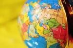 Phát hiện lục địa mới trên Trái đất