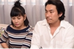 Nhà sản xuất 'Chú ơi, đừng lấy mẹ con': Sẽ kiện Cát Phượng nếu cố tình PR