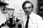 Lý do nhà khoa học tìm ra virus HIV bị từ chối giải Nobel