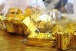 Giá vàng hôm nay 10/4: Giá vàng tăng khó tin trước biến động tài chính