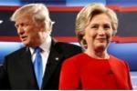 Cựu chuyên gia CIA tiết lộ thế lực can thiệp bầu cử Tổng thống Mỹ năm 2016