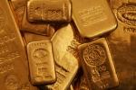 Giá vàng hôm nay 25/7: Vàng trong nước bật tăng trở lại