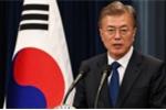 Hàn Quốc phản ứng ra sao trước quyết định huỷ đàm phán Mỹ-Triều của Tổng thống Trump?