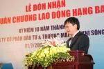 Em trai ông Đinh La Thăng đưa 14 tỷ đồng đến Trịnh Xuân Thanh thế nào?