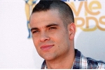 Tài tử 'Glee' treo cổ trên cây tự sát sau bê bối lưu phim ấu dâm