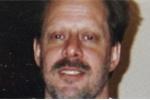 Rộ tin nghi phạm xả súng Las Vegas ở cùng nhân vật bí ẩn trong phòng khách sạn