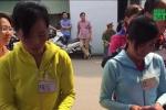 Đồng Nai: Chủ bỏ trốn, 2.000 công nhân vẫn may mắn nhận tiền trước Tết