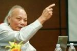 GS Nguyễn Mại: Nghĩ về độc lập dân tộc trong thế giới hiện đại