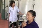 Thái Nguyên: Tạo điều kiện cho người nghèo, người cao tuổi được chăm sóc sức khỏe