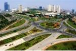 Đề xuất bỏ quy định trạm thu phí cách nhau tối thiểu 70km