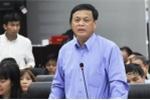 Kiến nghị kiểm điểm hàng loạt lãnh đạo sở ở Đà Nẵng