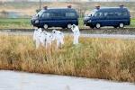 Bé gái Việt chết ở Nhật Bản: Xác định thời gian nạn nhân bị sát hại