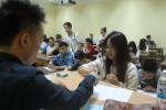 Đề thi thử môn Vật lý kỳ thi THPT Quốc gia 2018 tại chuyên Hoàng Văn Thụ