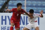 Lập kỳ tích lịch sử, U19 Việt Nam được liên tiếp được ngợi ca