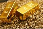 Giá vàng hôm nay 9/5: Liệu có khả năng tăng mạnh?