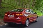 Hyundai ra mắt sedan siêu rẻ, giá bán từ 250 triệu đồng