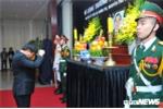 Đoàn Đài tiếng nói Việt Nam xúc động tri ân nguyên Thủ tướng Phan Văn Khải