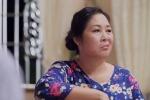 NSND Hồng Vân hơn 3 lần từ chối kịch bản 'Gạo nếp gạo tẻ'