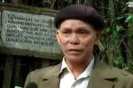 Video: Vụ thảm sát ở Tổng Chúp, Cao Bằng năm 1979 qua hồi ức các nhân chứng