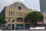 Cận cảnh dự án đất vàng Hanoitourist bất ngờ dừng thoái vốn