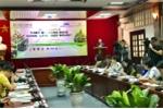 Triển lãm quốc tế Thiết bị và Công nghệ Nông - Lâm Ngư Nghiệp sắp diễn ra