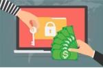Cảng Sài Gòn không thể báo cáo tài chính do bất ngờ nhiễm mã độc WannaCry