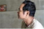 Nhiem HIV o Phu Tho: Ca xa mien nui chao dao lo dai dich HIV? hinh anh 2