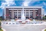 Cuốn 'Những điều cần biết tuyển sinh 2017' in sai, Đại học Quốc gia TP.HCM thông báo khẩn