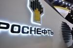 Công ty dầu khí Rosneft Nga phản ứng mạnh mẽ tuyên bố của Trung Quốc nhận chủ quyền trái phép ở Biển Đông