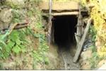 Giải cứu 11 người bị quản thúc, đánh đập tại hầm vàng ở Quảng Nam