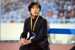 Nghe Mourinho bao biện, HLV Miura có đau lòng không?