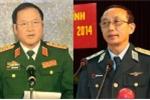 Chống tham nhũng, tiêu cực: 'Dù là quân đội cũng không có vùng cấm'