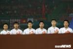 Chuyên gia Steve Darby: 'Dự Olympic 2020 là mục tiêu trong tầm tay với U23 Việt Nam'