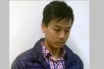 Bị truy tố, Cao Mạnh Hùng vẫn không thừa nhận dâm ô bé gái 8 tuổi ở Hà Nội