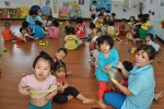 9 chỉ tiêu của chương trình sữa học đường