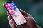 iPhone XS bán kém, Apple sản xuất trở lại iPhone X