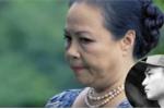 Người phán xử tập 36: Ông trùm Phan Quân bị vợ 'đâm' sau lưng