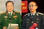 Chống tham nhũng trong Công an, Quân đội: Mệnh lệnh không thể trì hoãn