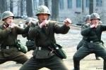 Công việc bí ẩn và nguy hiểm của các điệp viên Triều Tiên