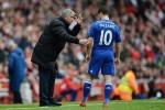 MU vs Chelsea: Biết đâu, Conte chọn giải pháp lạ