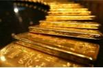 Giá vàng hôm nay 13/4: Giá vàng tụt khỏi ngưỡng 37 triệu đồng/lượng