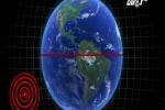 Năm 2018 sẽ có 20 trận động đất khủng khiếp