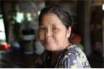 Nhiem HIV o Phu Tho: Ca xa mien nui chao dao lo dai dich HIV? hinh anh 1