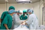 Sản phụ có 2 tử cung hiếm gặp ở Hà Tĩnh