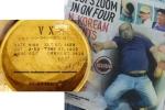 Malaysia khẳng định ông Kim Jong-nam bị sát hại bằng chất độc VX