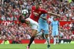 Mkhitaryan bỏ tập luyện, đối mặt tương lai bất định tại Man Utd