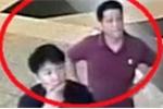 Bí ẩn nghi phạm được cho là làm việc tại Đại sứ quán Triều Tiên ở Malaysia trong vụ Kim Jong-nam
