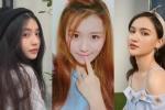 Những hot girl sinh năm 2000 chuẩn bị gì cho kỳ thi THPT Quốc gia 2018?