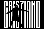 Cristiano Ronaldo va su hoi sinh cua Serie A hinh anh 1